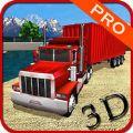 大卡车模拟2017游戏
