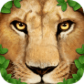 终极狮王模拟器破解版