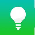 造物家app