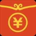 微信红包尾数控制器苹果版