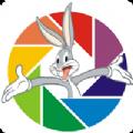 刷圈兔app