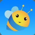 蓝蜜蜂网络电话