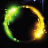 魔幻粒子梦幻传奇最新版 v3.0