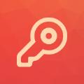 钱咖钥匙3.0下载安装