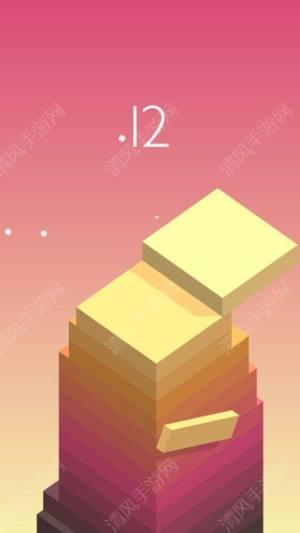 stack游戏安卓图2