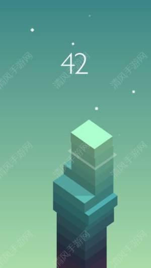 stack游戏安卓图4