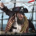 海盗加勒比海亨特无限金币修改版 v2.6