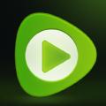 微信视频app