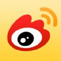 新浪微博2015 ios版app v1.5.8