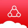 红圈管理app