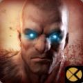 铁血战士游戏