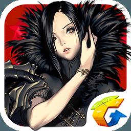 战斗吧剑灵手游官方公测版 v10.6.22.767