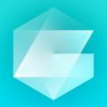 麦琪魔法镜app