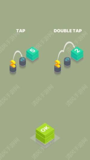 数字跳跃安卓图4