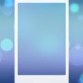 壁纸和主题app