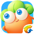 保卫萝卜3华为正式版 v1.8.0