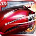 跑跑卡丁车对对碰游戏官方IOS版 V1.0