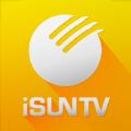 阳光卫视app