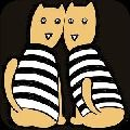 监狱猫咪游戏