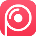 滤镜P图软件