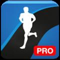 跑步记步器软件