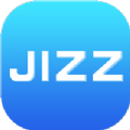 Jizz app