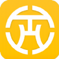 皇金所app下载 v1.0.4