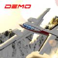 模拟飞行VR手机版