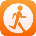 微信运动刷步数教程app v7.3.2