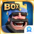 皇室战争iOS苹果版