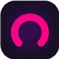 Alight app