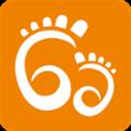 脚急app