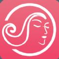 女性问医生app