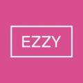 ezzy app