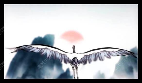 大唐游仙记评测:以美之名开创西游新天地[多图]图片1