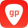 吉他演奏家app