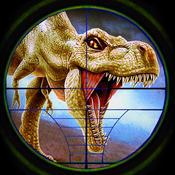 2016年恐龙狩猎挑战