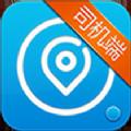 微代驾司机端app