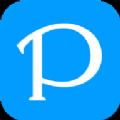 pixiv安卓客户端最新版