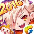 天天酷跑春季版游戏官方安卓版 v1.0.32