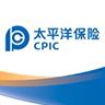 中国太保app