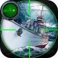 海军最前线1.63最新版
