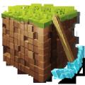 迷你世界2中文版(Minicraft 2) v0.22.3