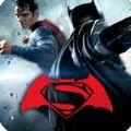 蝙蝠侠对超人游戏
