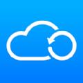 三星云app