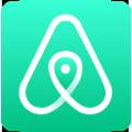 全国高速费查询app