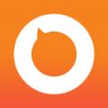 小宝金融app下载 v3.0