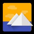 Island app