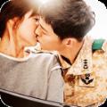 经典韩剧插曲app