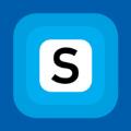 Splice软件